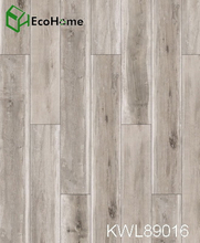 Luxury Vinyl flooring Looselay