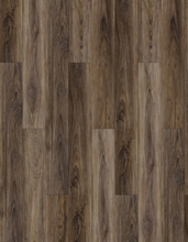 Luxury Vinyl Plank looselay