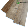 1.2mm-3mm Glue Down Adhesive LVT Flooring