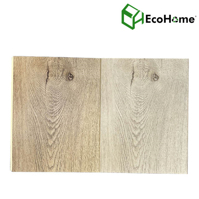 7.5mm EIR SPC Flooring