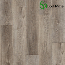 Embossed in Register SPC Flooring