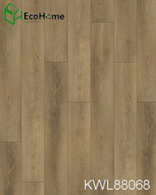 Vinyl Flooring Plank Looselay